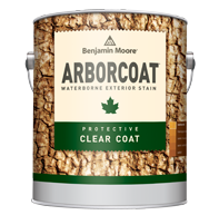 ARBORCOAT Clear Coat