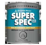 Super Spec HP Urethane Alkyd Gloss