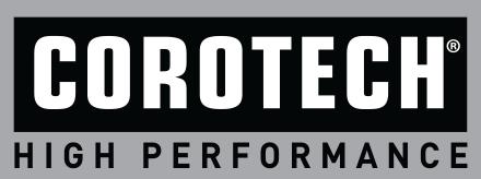 Corotech High Performance Epoxy Coatings