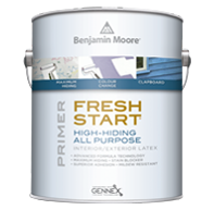 Fresh Start High-Hiding All Purpose Primer