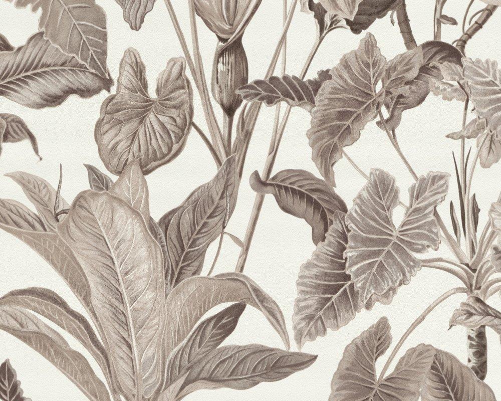 Wallpaper Benjamin Moore