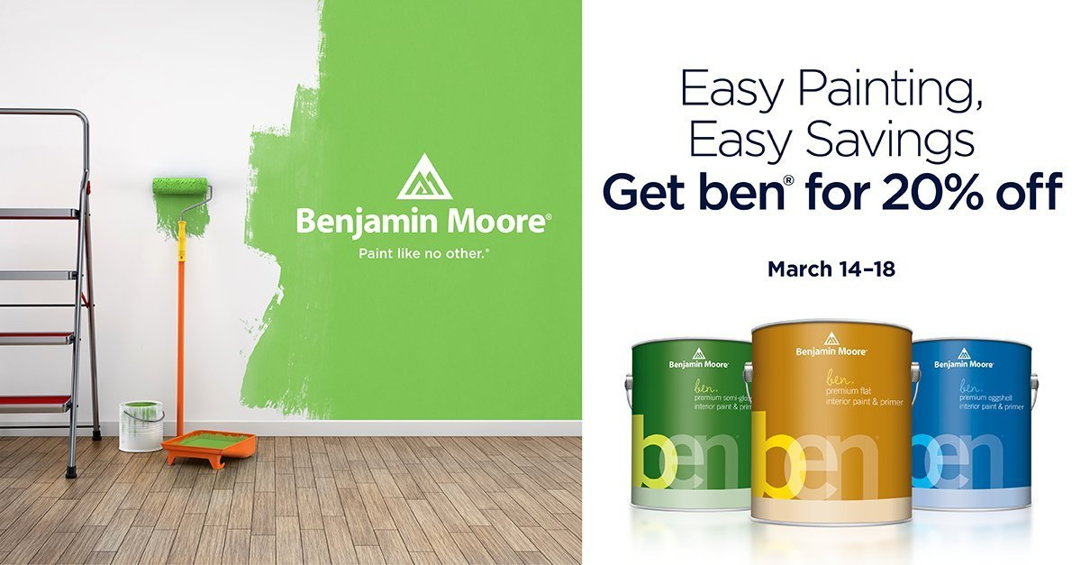 Facebook_Post_-_March_Promotion